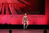 Danza Regional  Dance Competition Boca Ration    - 2016- DCEIMG-5970