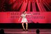 Danza Regional  Dance Competition Boca Ration    - 2016- DCEIMG-6028