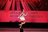 Danza Regional  Dance Competition Boca Ration    - 2016- DCEIMG-6035