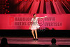 Danza Regional  Dance Competition Boca Ration    - 2016- DCEIMG-6029