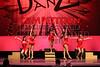 Danza Regional  Dance Competition Boca Ration    - 2016- DCEIMG-6163