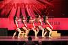 Danza Regional  Dance Competition Boca Ration    - 2016- DCEIMG-6174