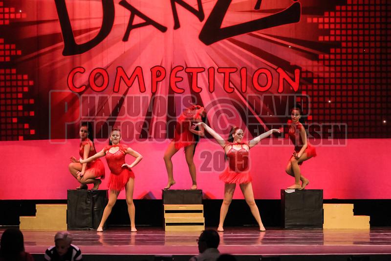 Danza Regional  Dance Competition Boca Ration    - 2016- DCEIMG-6160
