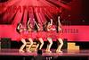 Danza Regional  Dance Competition Boca Ration    - 2016- DCEIMG-6172