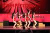 Danza Regional  Dance Competition Boca Ration    - 2016- DCEIMG-6170