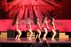 Danza Regional  Dance Competition Boca Ration    - 2016- DCEIMG-6168