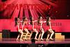 Danza Regional  Dance Competition Boca Ration    - 2016- DCEIMG-6173