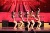 Danza Regional  Dance Competition Boca Ration    - 2016- DCEIMG-6169