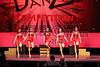 Danza Regional  Dance Competition Boca Ration    - 2016- DCEIMG-6166