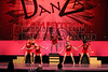 Danza Regional  Dance Competition Boca Ration    - 2016- DCEIMG-6161