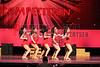 Danza Regional  Dance Competition Boca Ration    - 2016- DCEIMG-6171