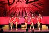 Danza Regional  Dance Competition Boca Ration    - 2016- DCEIMG-6167
