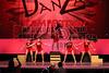 Danza Regional  Dance Competition Boca Ration    - 2016- DCEIMG-6162