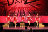 Danza Regional  Dance Competition Boca Ration    - 2016- DCEIMG-6165