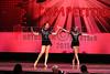 Danza Regional  Dance Competition Boca Ration    - 2016- DCEIMG-6079
