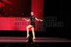 Danza Regional  Dance Competition Boca Ration    - 2016- DCEIMG-6074
