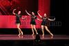 Danza Regional  Dance Competition Boca Ration    - 2016- DCEIMG-6072