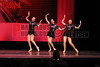 Danza Regional  Dance Competition Boca Ration    - 2016- DCEIMG-6071
