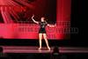 Danza Regional  Dance Competition Boca Ration    - 2016- DCEIMG-6076