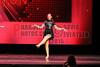 Danza Regional  Dance Competition Boca Ration    - 2016- DCEIMG-6083