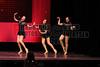 Danza Regional  Dance Competition Boca Ration    - 2016- DCEIMG-6069