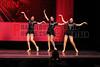 Danza Regional  Dance Competition Boca Ration    - 2016- DCEIMG-6070