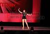 Danza Regional  Dance Competition Boca Ration    - 2016- DCEIMG-6078