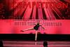 Danza Regional  Dance Competition Boca Ration    - 2016- DCEIMG-6425