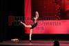 Danza Regional  Dance Competition Boca Ration    - 2016- DCEIMG-6418