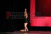 Danza Regional  Dance Competition Boca Ration    - 2016- DCEIMG-6417