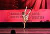 Danza Regional  Dance Competition Boca Ration    - 2016- DCEIMG-6398