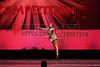 Danza Regional  Dance Competition Boca Ration    - 2016- DCEIMG-6385