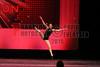 Danza Regional  Dance Competition Boca Ration    - 2016- DCEIMG-6433
