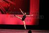 Danza Regional  Dance Competition Boca Ration    - 2016- DCEIMG-6434