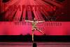 Danza Regional  Dance Competition Boca Ration    - 2016- DCEIMG-6383