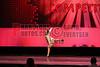 Danza Regional  Dance Competition Boca Ration    - 2016- DCEIMG-6399
