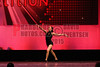 Danza Regional  Dance Competition Boca Ration    - 2016- DCEIMG-6431
