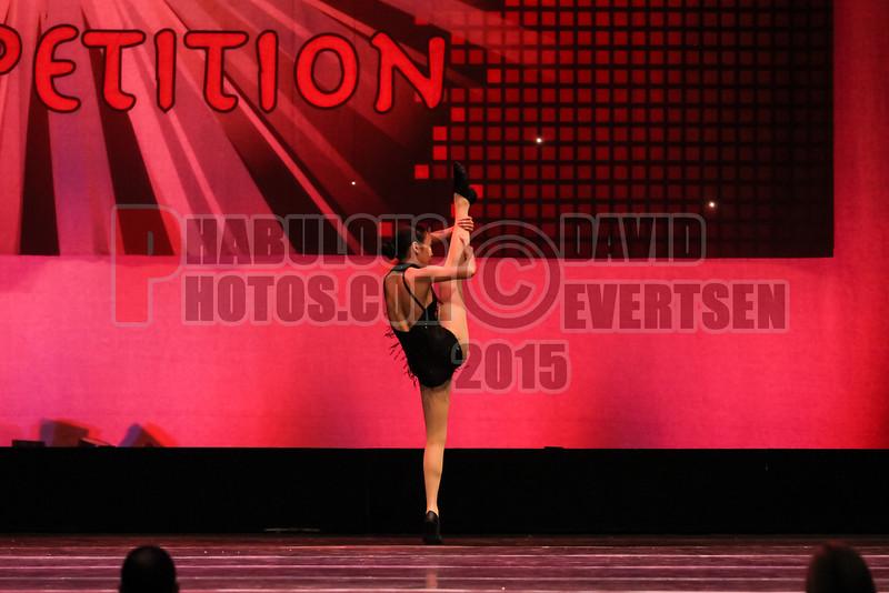 Danza Regional  Dance Competition Boca Ration    - 2016- DCEIMG-6432