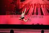 Danza Regional  Dance Competition Boca Ration    - 2016- DCEIMG-6396