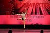 Danza Regional  Dance Competition Boca Ration    - 2016- DCEIMG-6395