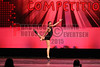 Danza Regional  Dance Competition Boca Ration    - 2016- DCEIMG-6419