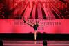 Danza Regional  Dance Competition Boca Ration    - 2016- DCEIMG-6424