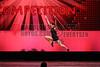 Danza Regional  Dance Competition Boca Ration    - 2016- DCEIMG-6412