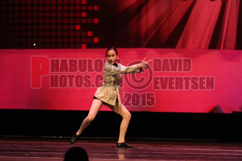 Danza Regional  Dance Competition Boca Ration    - 2016- DCEIMG-6381