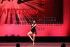 Danza Regional  Dance Competition Boca Raton    - 2016- DCEIMG-6511