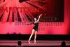 Danza Regional  Dance Competition Boca Raton    - 2016- DCEIMG-6510