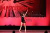 Danza Regional  Dance Competition Boca Raton    - 2016- DCEIMG-6514