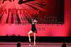 Danza Regional  Dance Competition Boca Raton    - 2016- DCEIMG-6512