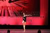 Danza Regional  Dance Competition Boca Raton    - 2016- DCEIMG-6507