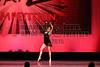 Danza Regional  Dance Competition Boca Raton    - 2016- DCEIMG-6513